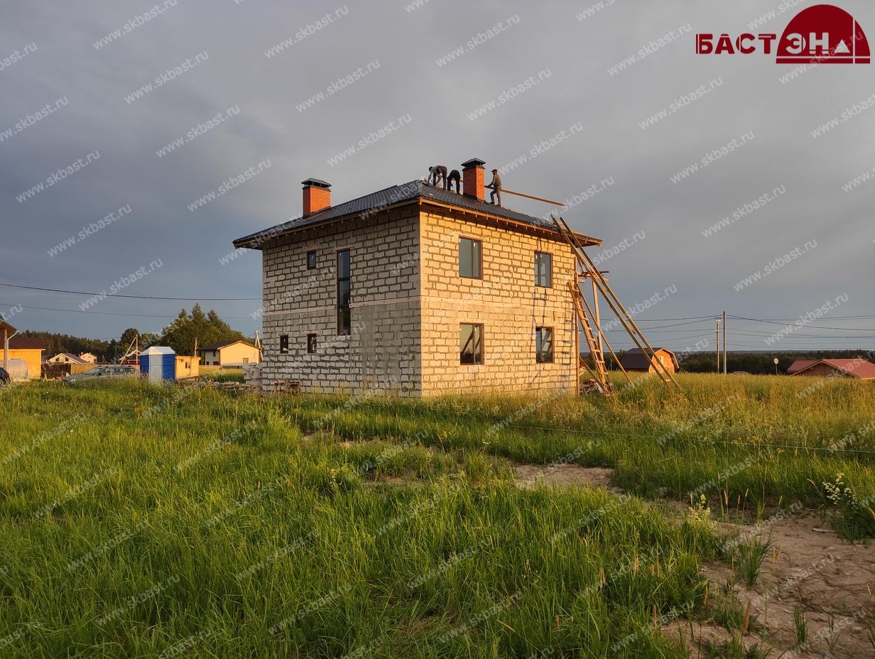 dom-iz-gazobetona-po-proektu-42-71-v-len-obl-1