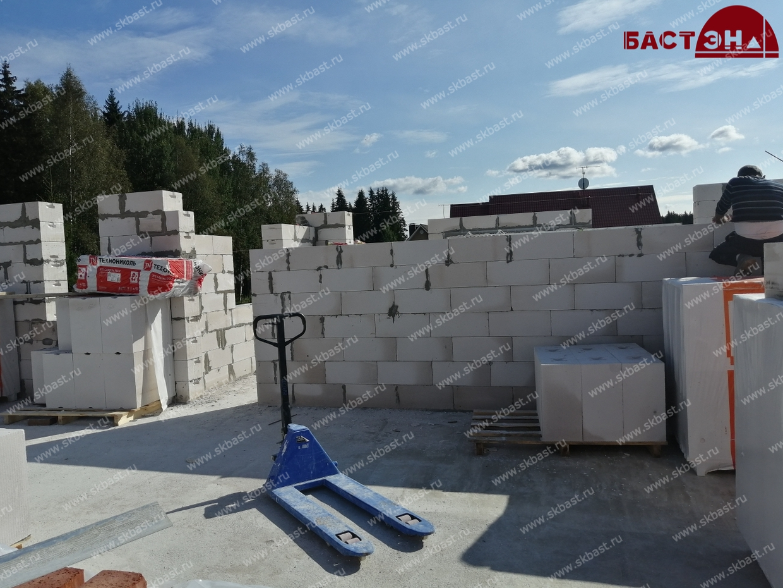 dom-iz-gazobetona-v-malom-peterburge-romanovka10