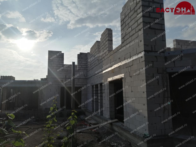 dom-iz-gazobetona-v-malom-peterburge-romanovka14