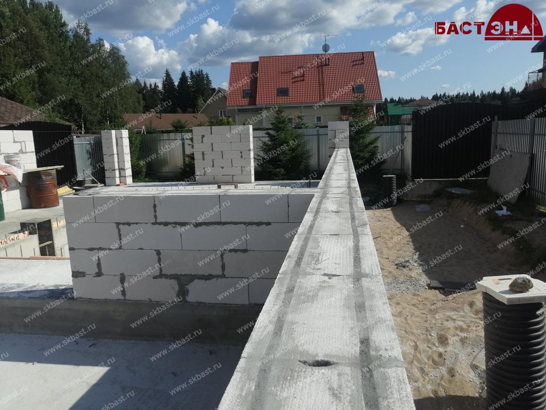 dom-iz-gazobetona-v-malom-peterburge-romanovka5