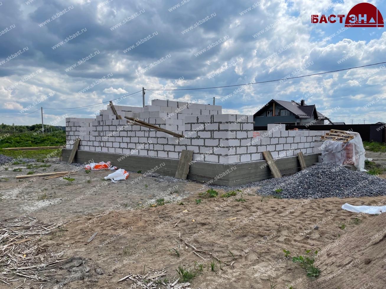 stroitelstvo-doma-po-proektu-40-06-v-annolovo-2
