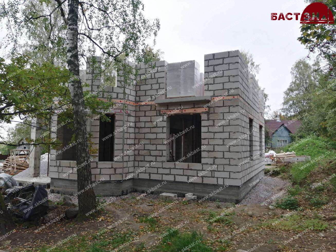 stroitelstvo-doma-po-proektu-57-27-v-michurinskom-11